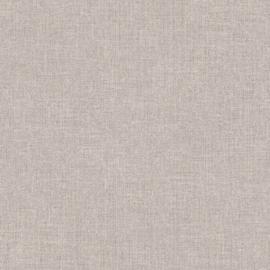 Eijffinger Bold behang Tweed 395841