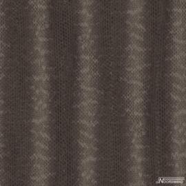 Noordwand Natural FX behang G67429 Slangenhuid
