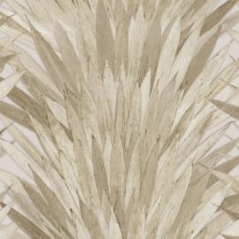Arte Selva behang Abanico 34004