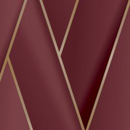 Dutch Onyx behang M34810