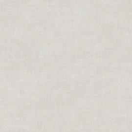 Hookedonwalls Culture Club behang Unito Canvas 14651