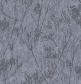 Eijffinger Lino behang 379052