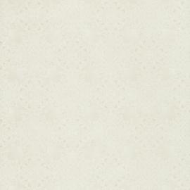 Eijffinger Whisper behang 352050