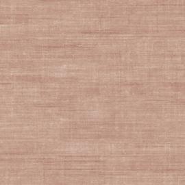Arte Curiosa behang Canvas 24506