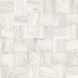 Origin Matières-Wood behang 347515