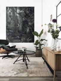 KEK Amsterdam Flora & Fauna behangpaneel Tropical Landscapes PA-004