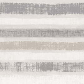 Arthouse Journeys behang Painted Stripe 610603