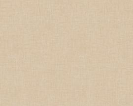 Versace Home IV behang Decoupage 96233-2