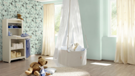 Rasch Bambino XVIII by studio Claas behang 531428