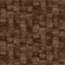 Origin Raw Elegance behang 347358