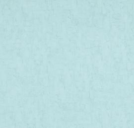 BN Van Gogh behang 17112