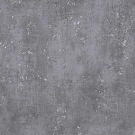 Living Walls Titanium 3 behang 37840-3