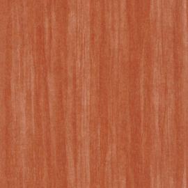 Casadeco Woods behang Eucalyptus WOOD 85983431