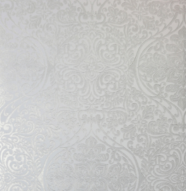 Arthouse Reflections behang Kiss Foil Ogee 903304