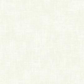 Dutch First Class Black & White behang 1301920