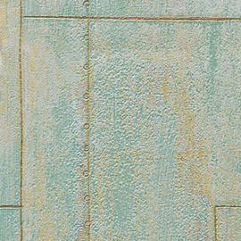 Élitis Samarcande behang Khan VP 87309