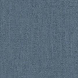 Eijffinger Masterpiece behang 358062