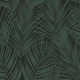 Esta Home Paradise behang Palmbladeren 139157