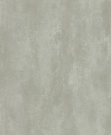 Khrôma Prisma behang Aponia Moss SOC117