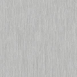 Hookedonwalls Tropical Blend behang 33628