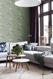 Esta Home Blush Kersenbloesem behang 148718