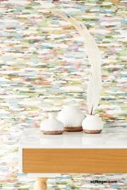 Eijffinger Masterpiece Wallpower 358123 Shimmering Pastel