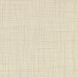 York Wallcoverings Color Library II behang CL1824 Loose Tweed