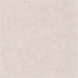 Caselio Béton behang BET 101481693