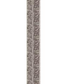 Eijffinger Masterpiece Wallpower 358115 Frame ebony
