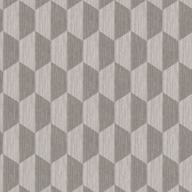 BN Cubiq behang Geo Tapestry 220354