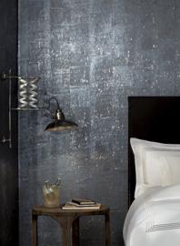 York Wallcoverings Industrial Interiors II behang Cork GR1095