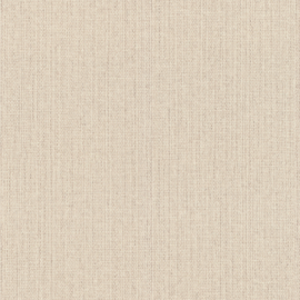 Rasch Kimono behang 407938