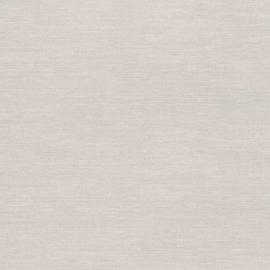 Eijffinger Whisper behang 352173