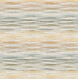 Hookedonwalls Missoni Home Fireworks behang 10053