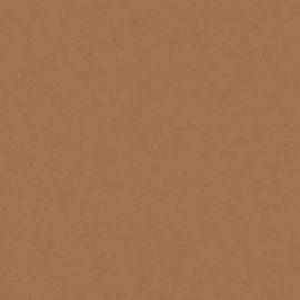 BN Grand Safari behang Leather 220505
