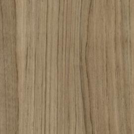 Élitis Essences de Bois behang Dryades RM 42415