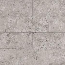 Origin Matières-Stone behang 347581