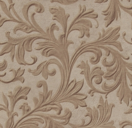 BN Curious behang 17944