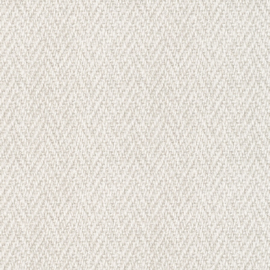 Dutch Wallcoverings Loft behang 59301