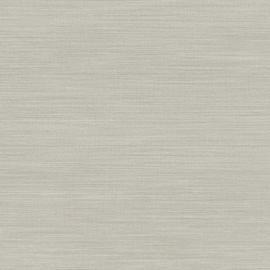 Arte Avalon behang Marsh 31501