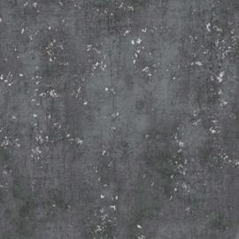 Living Walls Titanium 3 behang 37840-4