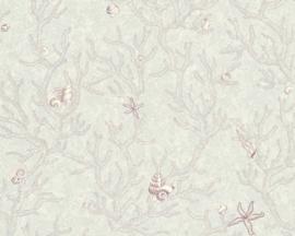 Versace Home III behang 34496-4