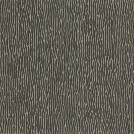 York Wallcoverings Color Library II behang CL1852 Vertical Weave