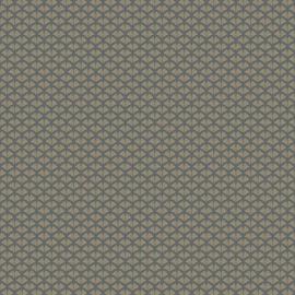 AS Creation Trendwall 2 behang 37958-3