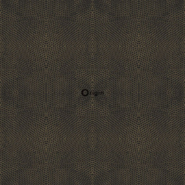 Origin Luxury Skins behang Dierenhuid 347322