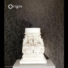 Origin Metropolitan 345730