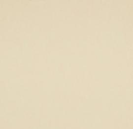 BN Van Gogh behang 17123