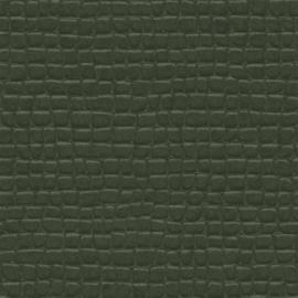 Origin Luxury Skins behang Krokodillenhuid 347781