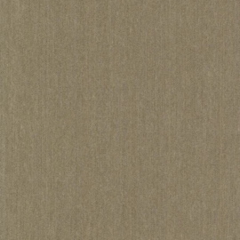 York Wallcoverings Grasscloth Volume II behang VG4432 Vertical Silk