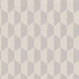 BN Cubiq behang Geo Tapestry 220353